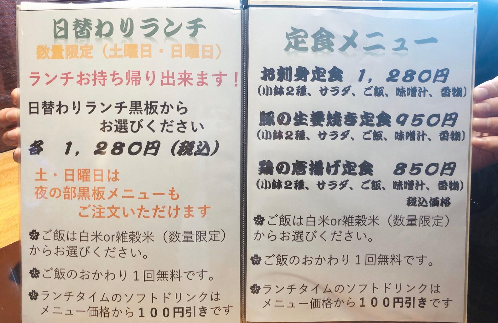 0D149EC8-DF13-45AA-9CFB-3F308C40F055