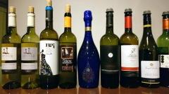 グラスワイン強化週間!