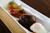 ☆ WISHのハンバーグランチ ライスorパン  サラダ付