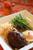 ☆ ロコモコ  サラダ付