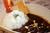 ☆ ハヤシライス  サラダ付