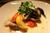 魚介のアクアパッツァ(鮮魚と貝の蒸し煮)