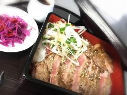 ビストロ シェ・イシダ 西尾店