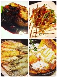 Dining Restaurant LB STYLE