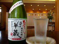吉野寿司(よしのずし)