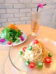 Cafe&Bar Roman