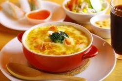 インド料理 ポカラ