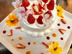 RESTAURANT CAFE ISHIKAWA