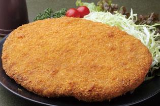 鮨・炉ばた 喰いしん坊太郎 岡崎南店