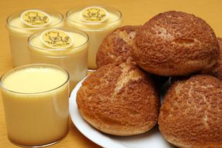 卵&プリン・シュークリーム・カステラの専門店 卵小屋(たまごや)