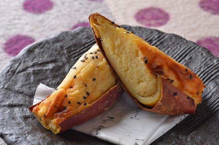 Sweets Potato 芋や