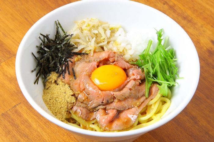 麺バル HEITAIYA