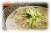 スンドゥブ スープ