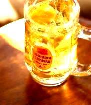 少人数の、コンパ&飲み会&ご 家族でのご利用も大歓迎です!