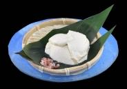旬の素材を使用したサクサクの天ぷら盛り合わせです。単品メニューも充実です。
