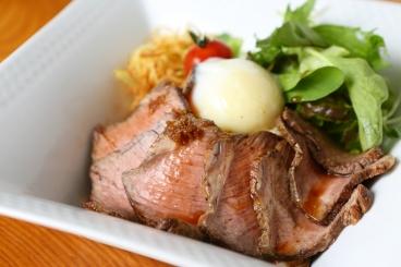 安城 食事会、デート、パーティにも PREMIUM DINING WISH