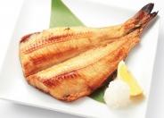 「鶏もも串」[塩・タレ]5本 290円(税別)