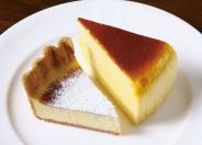 ビスマルク(生ハム・落とし卵)