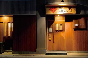 岡崎駅前徒歩1分 マンションの1Fだよ