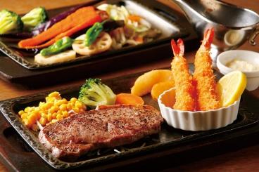 【オススメ】国産牛100%ビーフハンバーグ
