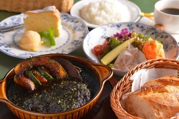 豊田市 パエーリャ、タパスなどのスペイン料理 パンプローナ