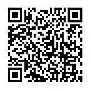 席の予約やお持ち帰りの注文がラインでできるようになりました! QRコードを読み込むか扇屋西尾店で検索してみてください! 友達登録後ご利用できます