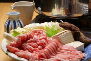 串焼の店 串勝(くしかつ)
