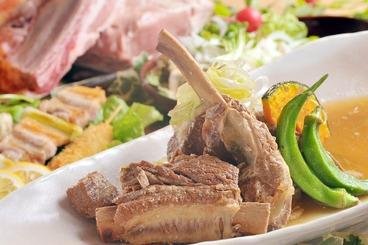 自慢の鮮魚や三河豚など、素材を活かした料理が人気※写真はイメージ