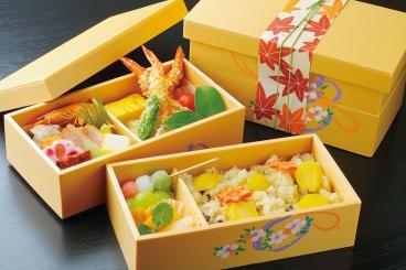 岡崎 本場の京懐石料理 貸切披露宴も大好評 いちえ庵