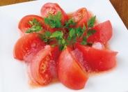 「まるごとトマトとコラーゲン&ヒアルロン酸」
