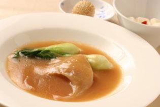 岡崎 ランチから宴会まで 中国家庭料理 隆盛 (りゅうせい)
