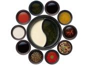 2色鍋で2種類のおダシを選べます♪ポン酢大根おろし、辛い火鍋、すき焼き風、豆乳やトマトも!