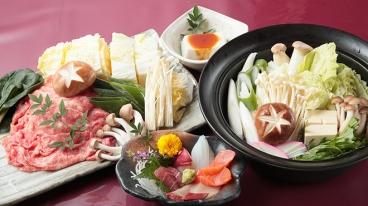 豊田 ボリューム満点の料理を満喫できる居酒屋 味処 さくら家