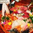 「天ぷら」の単品は400円~(税込)