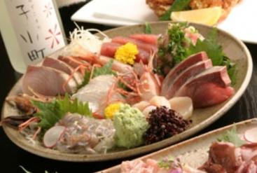豊田 居酒屋 コンパ、宴会、食事会に 酒楽遊食 やがや