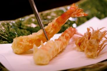 岡崎 四季折々の懐石料理 食事会・宴会 日本料理 大和