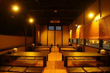 居酒屋 げんろく 安城店 宴会・各種パーティに 個室も完備