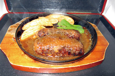 西尾 飲み会・宴会に 居酒屋 食彩 ゆふ菜